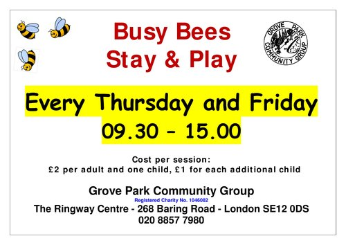 Busy-Bees-page-001.jpg