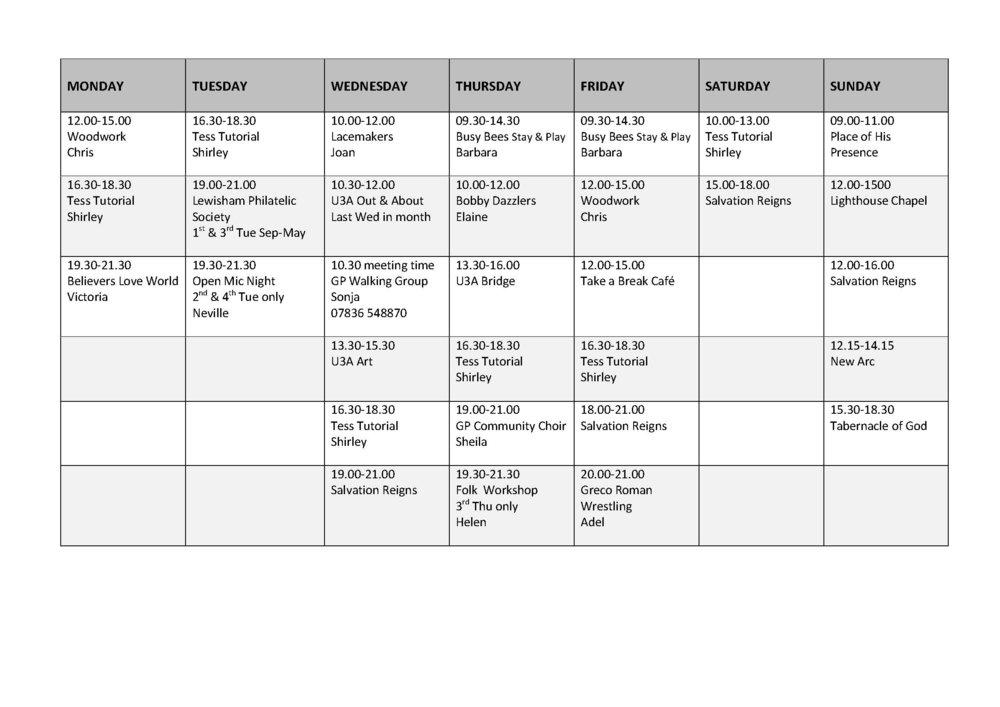 Timetable for website.jpg