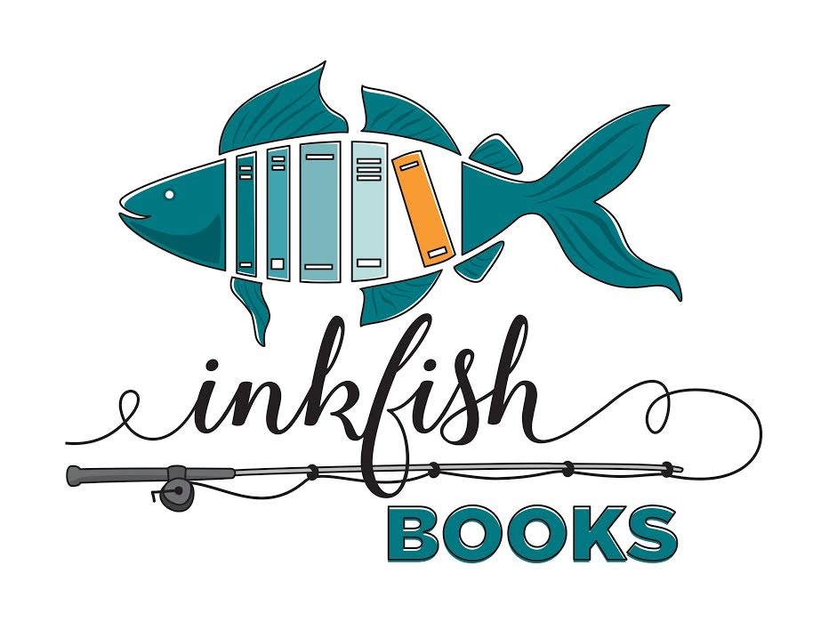 ink fish books