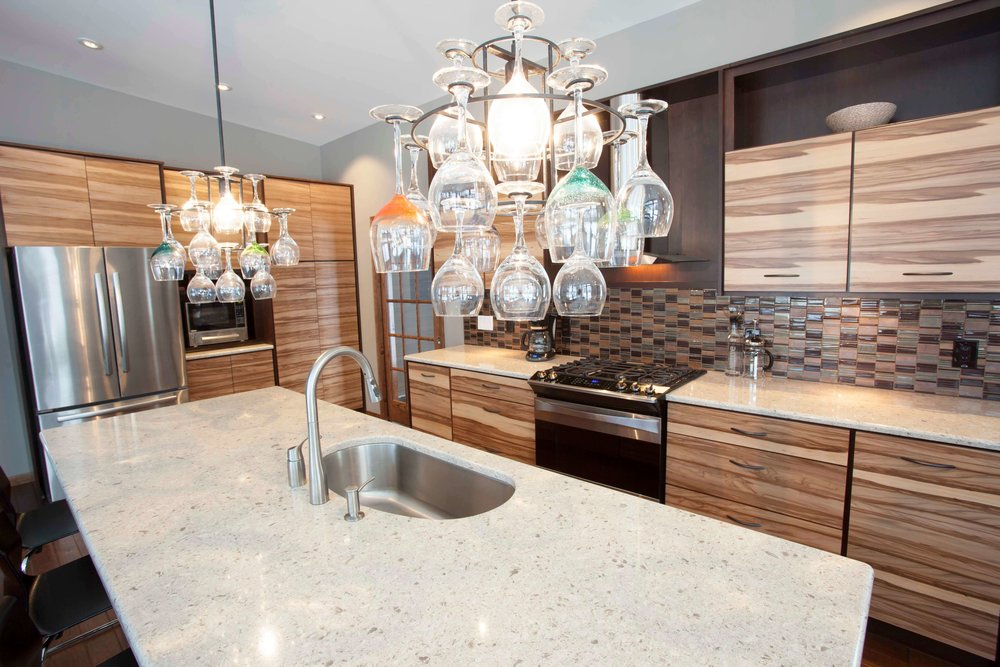 Chandelier Kitchen sink.jpg