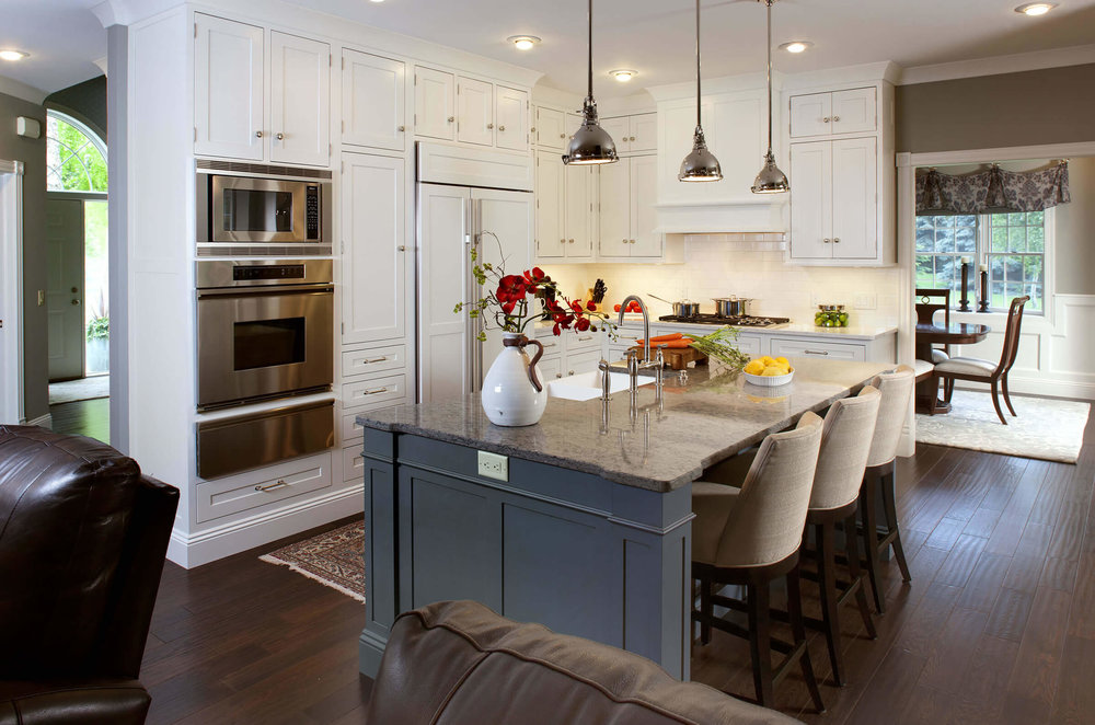 Showplace Cabinetry 13.jpg