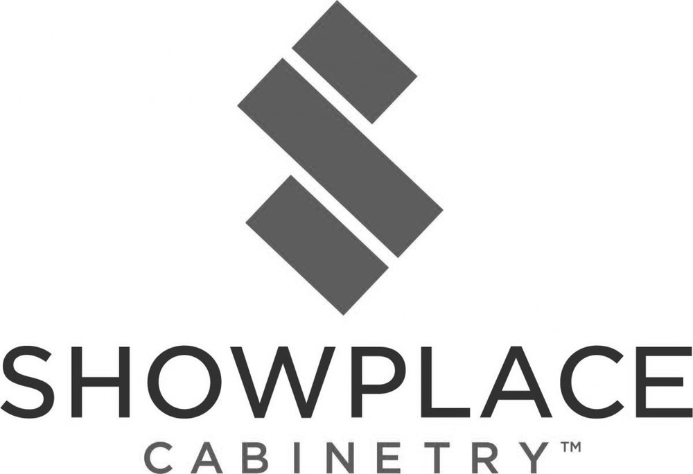 Showplace Cabinetry_4C_VER.jpg