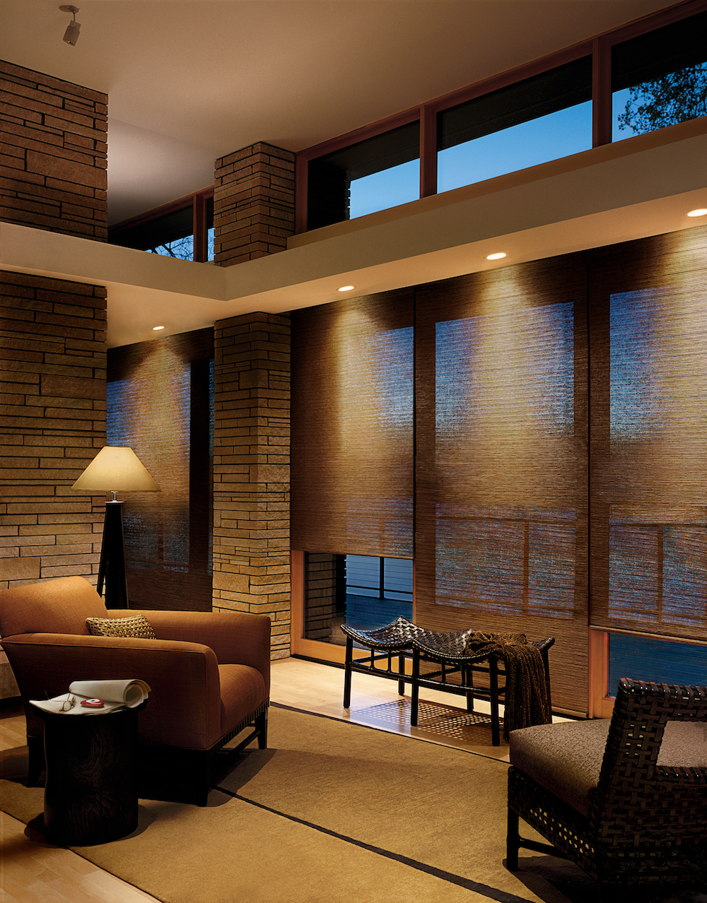 2016_MOTO_DRS_PV_PR_Living Room.jpeg
