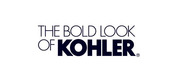Kohler-Logo-574-x-268.png
