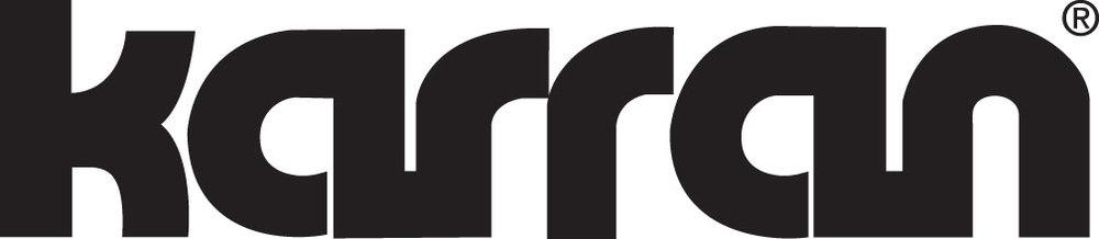 2018-Black-Karran-Logo.jpg