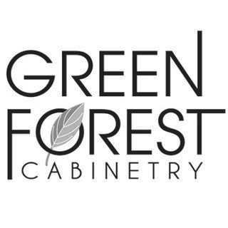 greenforestcabinetry.jpg