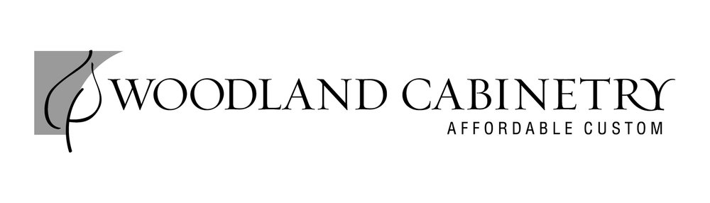 WoodlandCabinetry_logo2009_color.jpg
