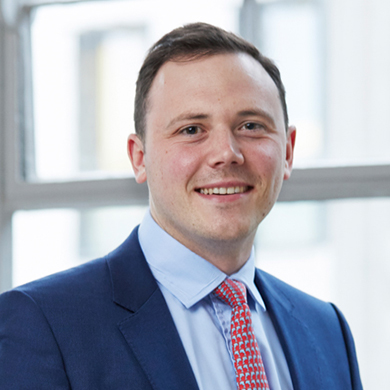 ROB WIDRIG - Investment & Strategy DirectorRob has spent the last three years specialising in later living investment. He joins Guild Living from Legal & General Capital where he was an integral part of the Later Living team and led the development of Guild Living's investment strategy. He has 7 years' experience across UK real estate, having previously worked at LGIM Real Assets. Rob has a First Class Honours degree in Economics from the University of Exeter and is a holder of the Investment Management Certificate. He was previously a Non-Executive Director of Inspired Villages Group.LinkedIn