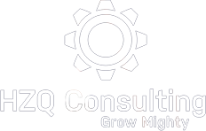 HZQ Consulting