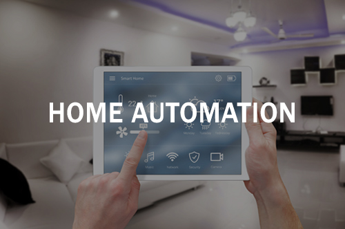 home-automation-click.jpg