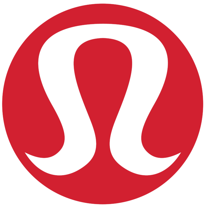 lululemon_logo-692x700.png
