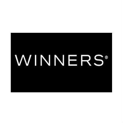 WINNERS-edit.jpg