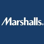 marshalls-squarelogo.png