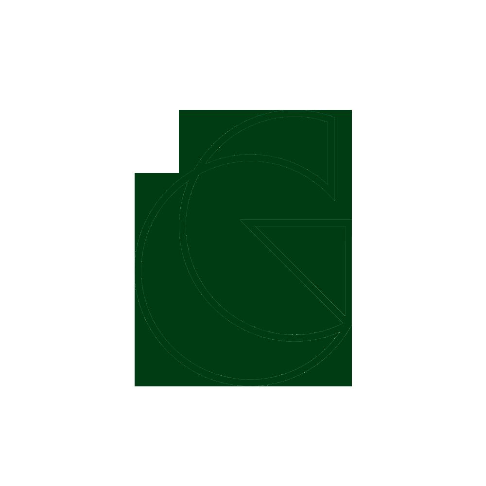 Transparent-Background-Geltor.png