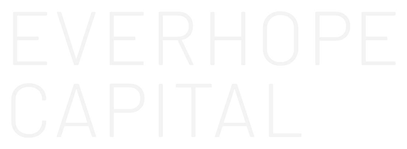 EverHope Capital