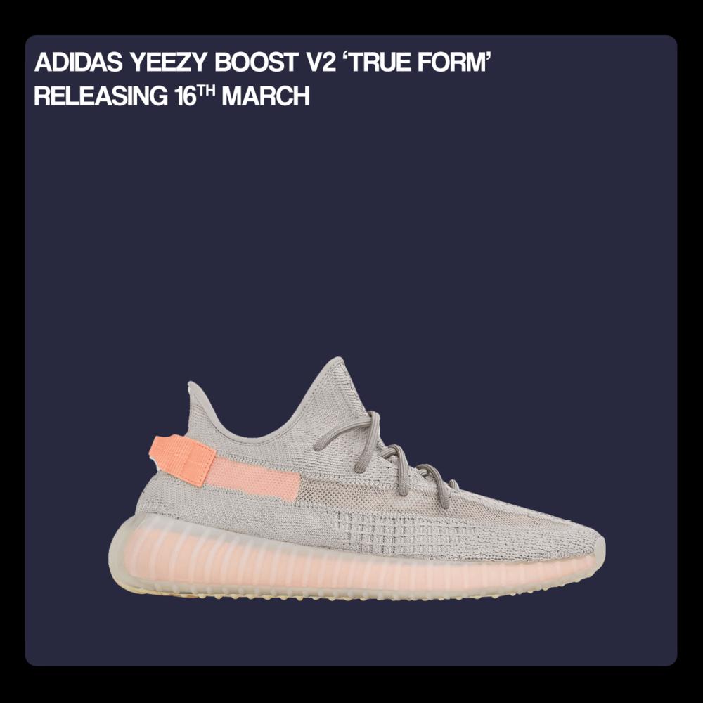 drop adidas boost
