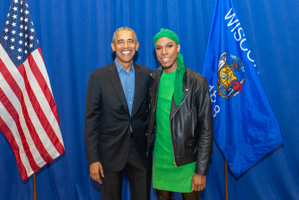 Obama_MilwWI-10262018-150.jpg