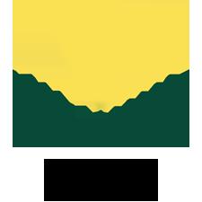 logo_dec2event.png