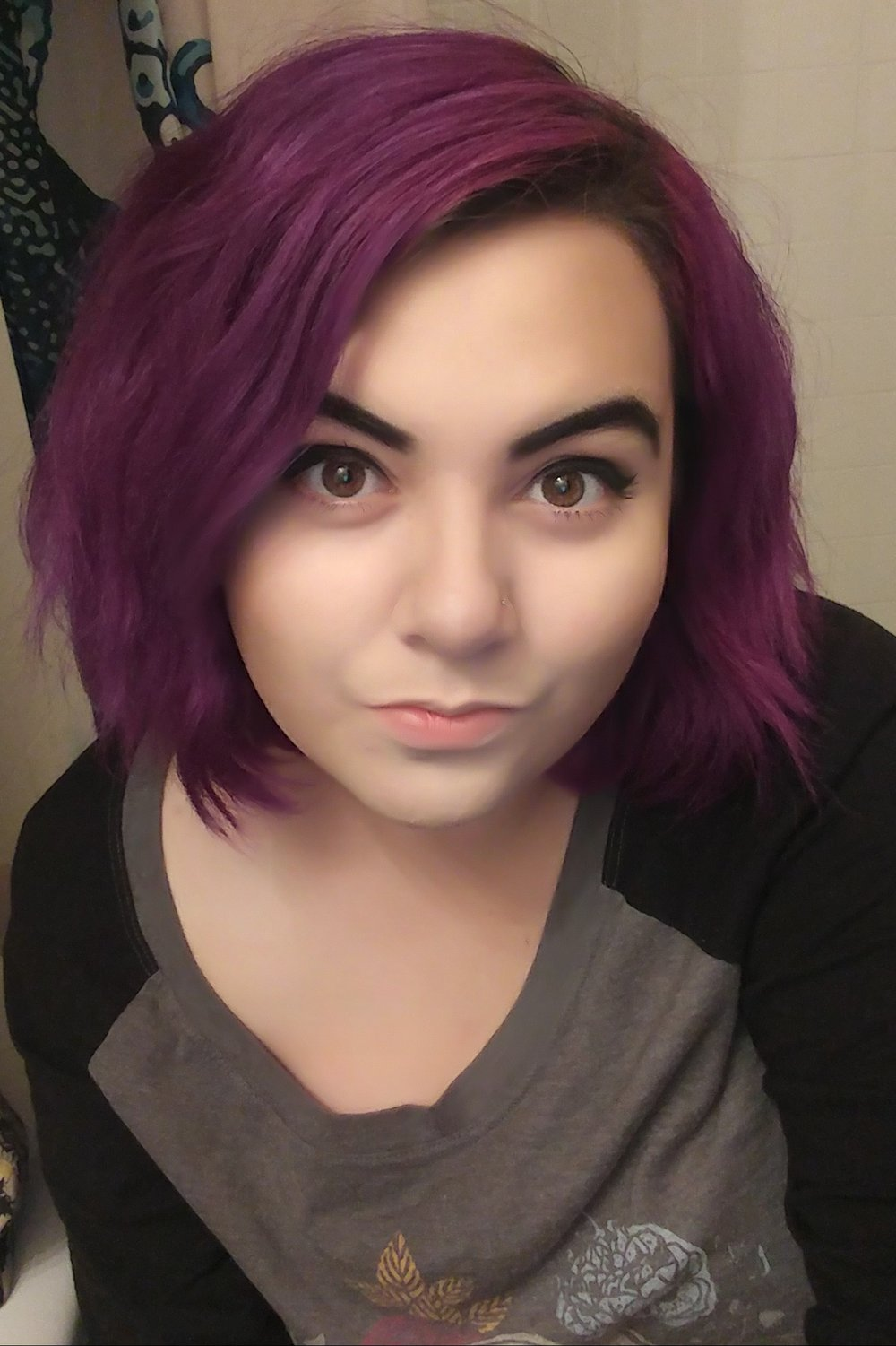 Alexandria Flores - Copy Chief -   Alexandria has an odd compulsion to relate everything in life to TV and movies. Most often it's Buffy the Vampire Slayer, Friends, or Harry Potter. Don't get her started on how much better Spike and Draco deserved.