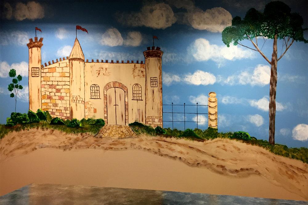 castle-wall_1500x1000.jpg