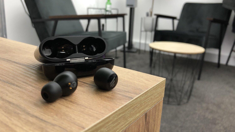 Edifier Wireless Earbuds