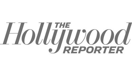 TheHollywoodReporterLogo.jpg-nggid0283-ngg0dyn-0x360-00f0w010c010r110f110r010t010.jpg