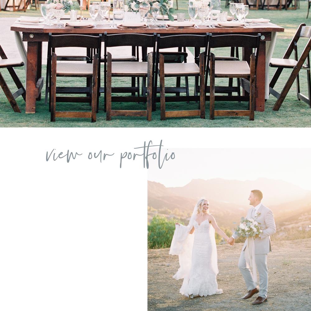brides_bestie_homepage_04.png