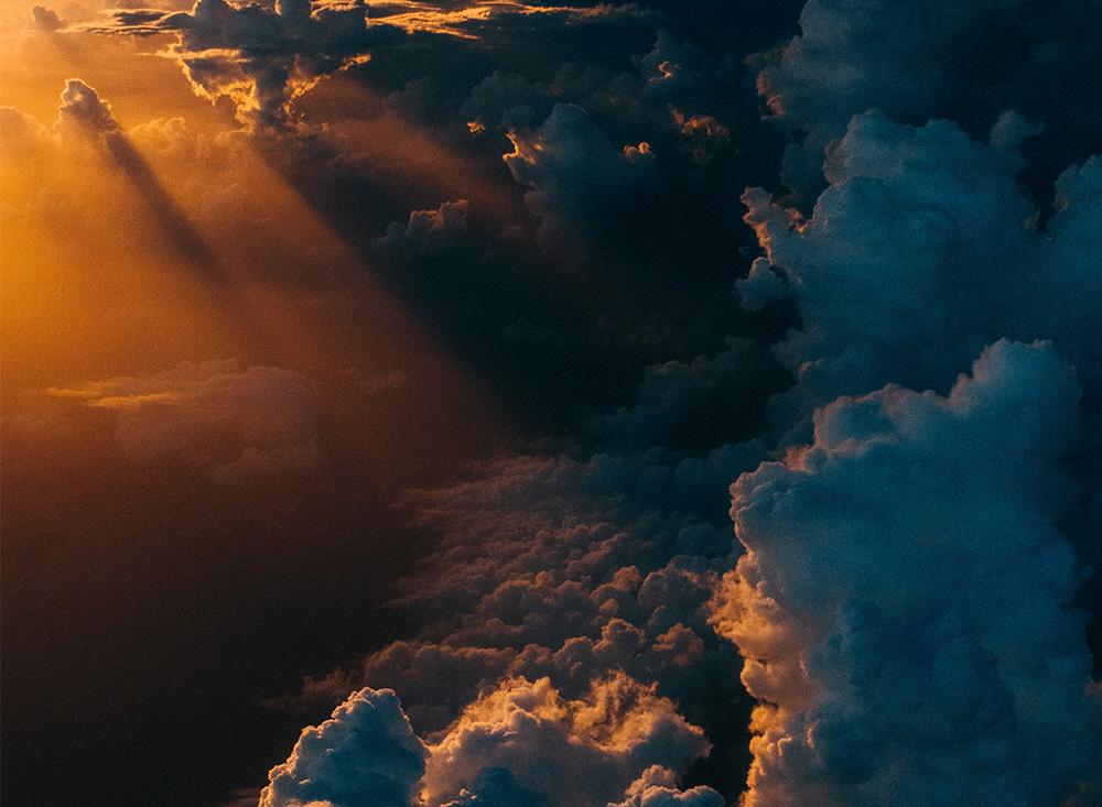 Cloud-Blog.jpg