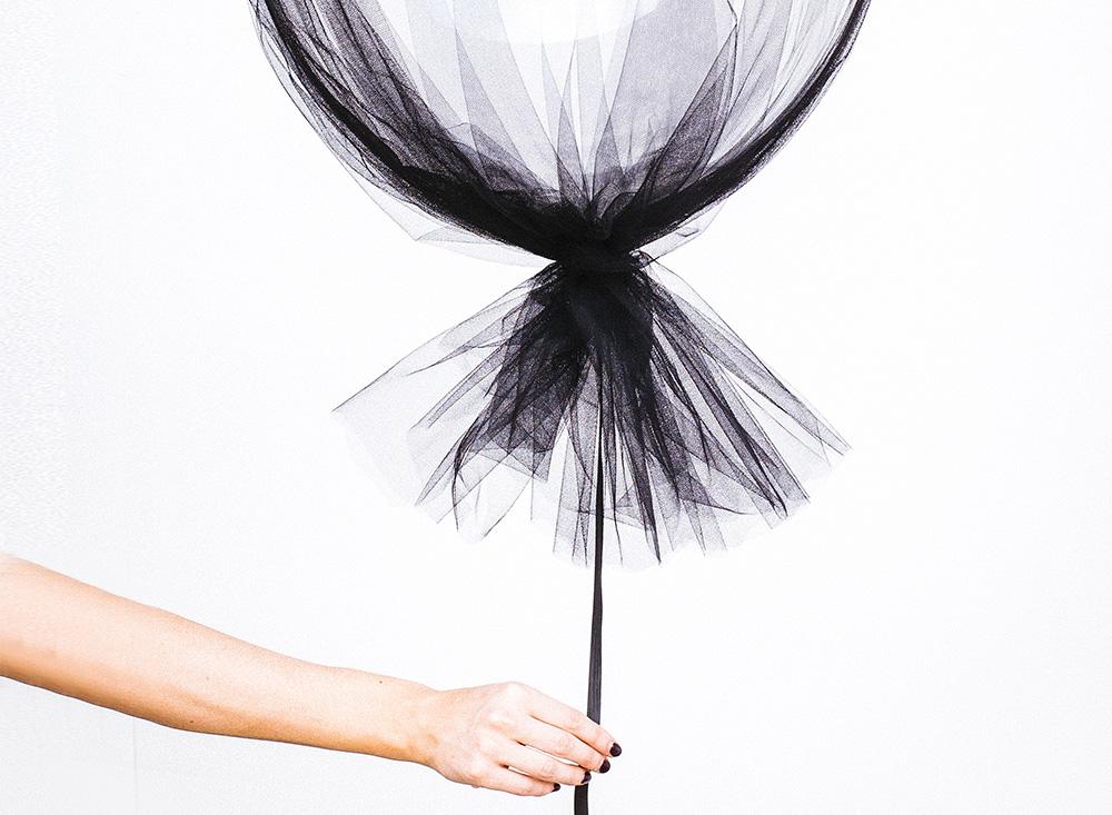 Baloon-Blog.jpg
