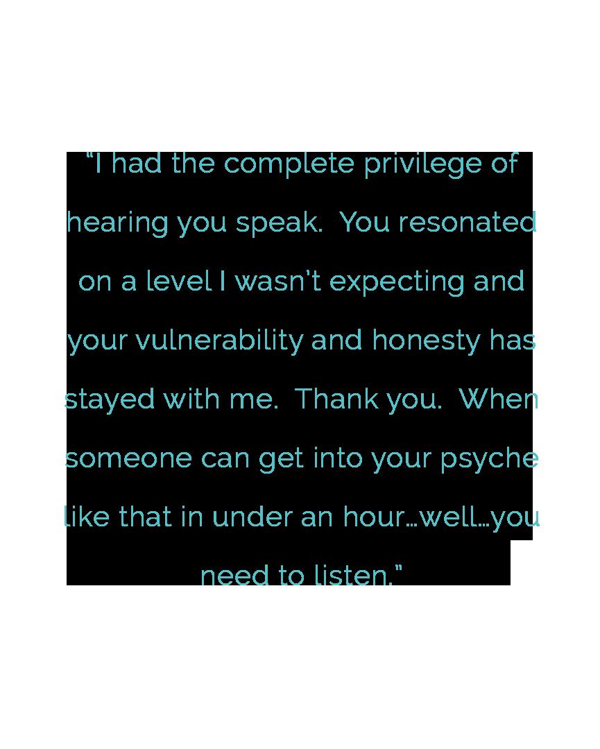 speaking-1.png
