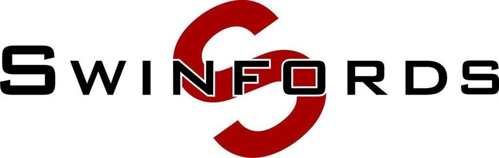 SWINFORD GROUP LLC, 22074 COUNTY ROAD 230MORRISON, OK 73061(580) 724-9191 -