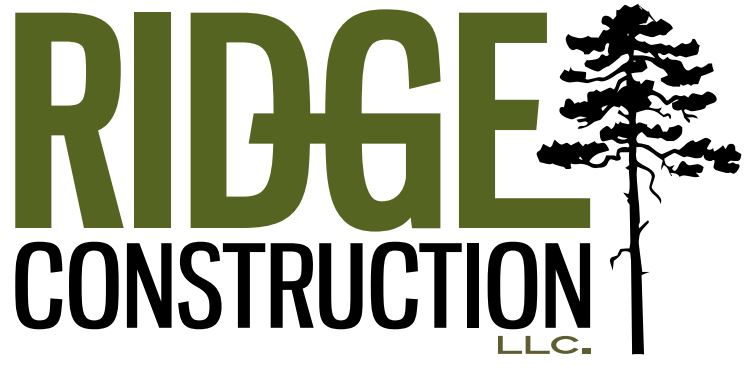 Ridge Construction LLC