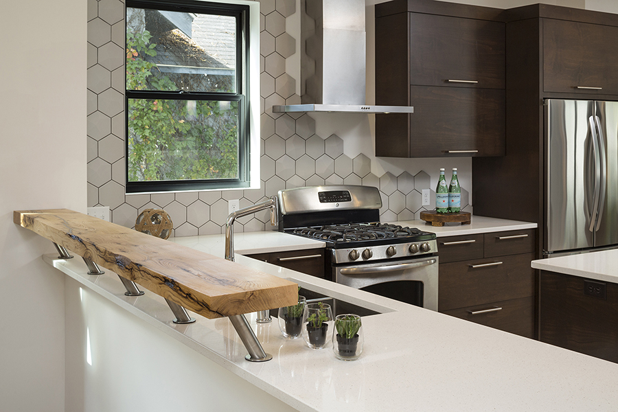 Ridge Construction Minnesota Builder Home Homes Building Remodeling Renovation Kitchen Bath Twin Cities Minneapolis St Paul MN13.jpg