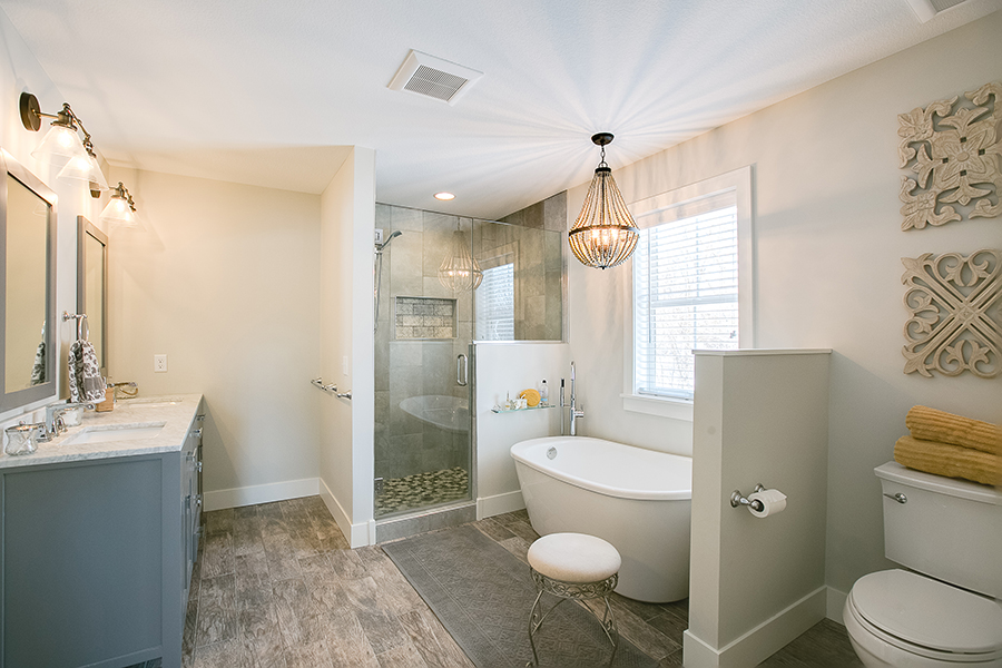 Ridge Construction Minnesota Builder Home Homes Building Remodeling Renovation Kitchen Bath Twin Cities Minneapolis St Paul MN12.jpg