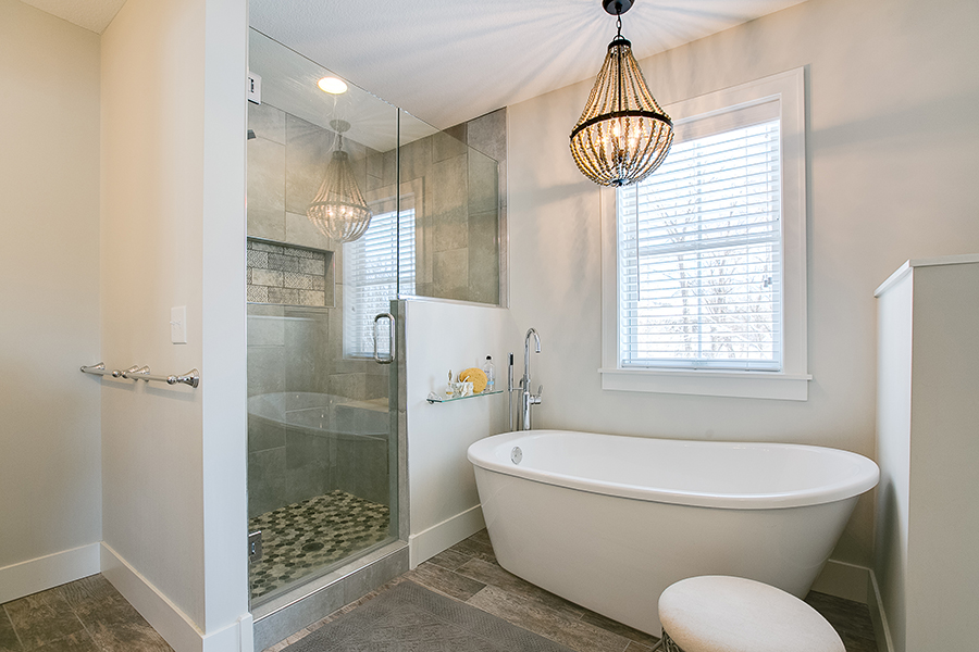 Ridge Construction Minnesota Builder Home Homes Building Remodeling Renovation Kitchen Bath Twin Cities Minneapolis St Paul MN14.jpg