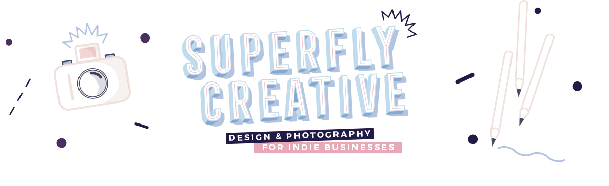 Superfly Creative