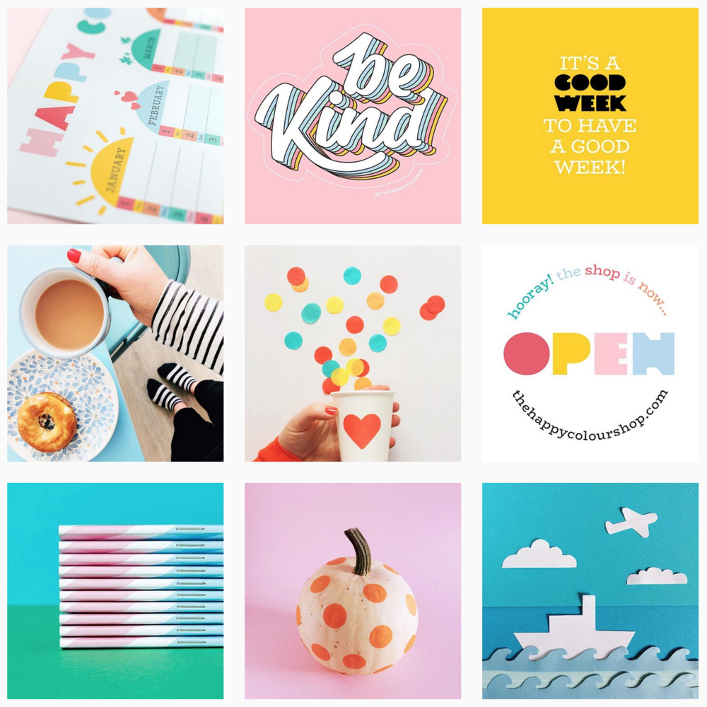 superfly-creative-the-happy-colour-shop-instagram.png
