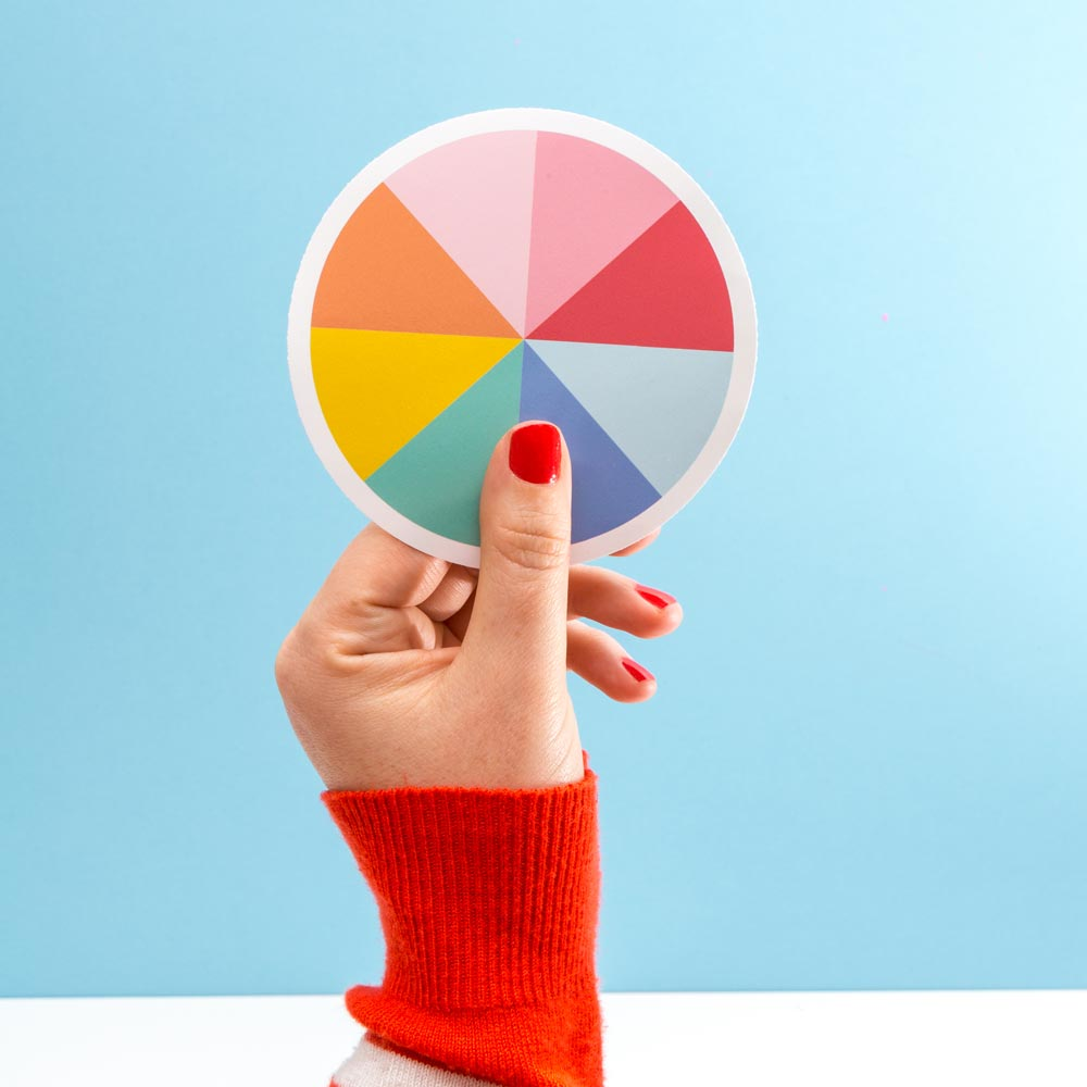 colourwheel-10cm-vinyl-sticker-hand-held-size-indicator.jpg