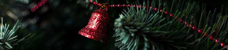 oh christmas tree, toxic christmas tree -