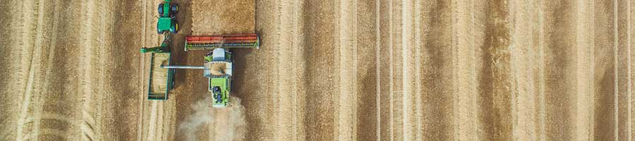 restoring our soils -