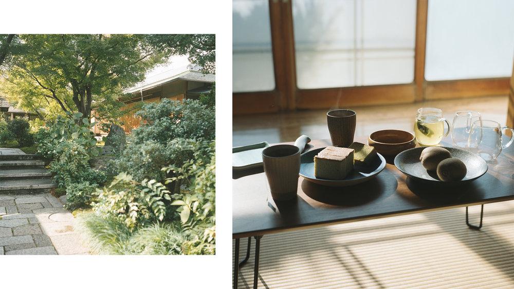 Double Japon_05.jpg