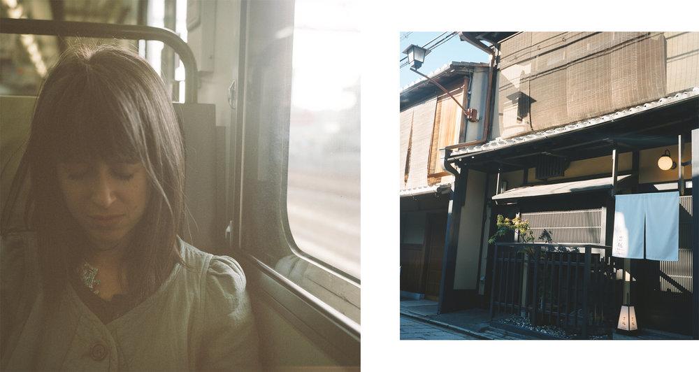 Double Japon_08.jpg