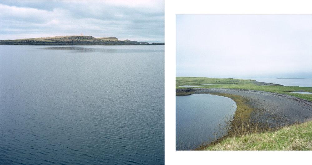 Double Iceland_01.jpg