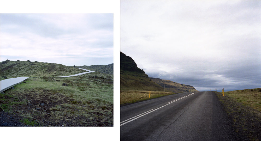 Double Iceland_02.jpg