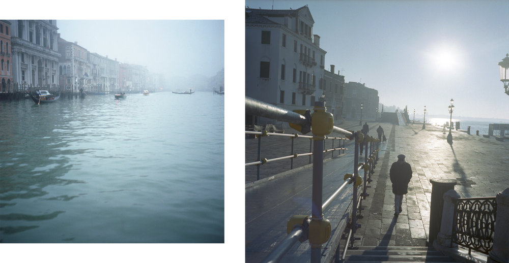 Double Venise_01.jpg