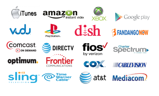 platforms+for+release+logos.png