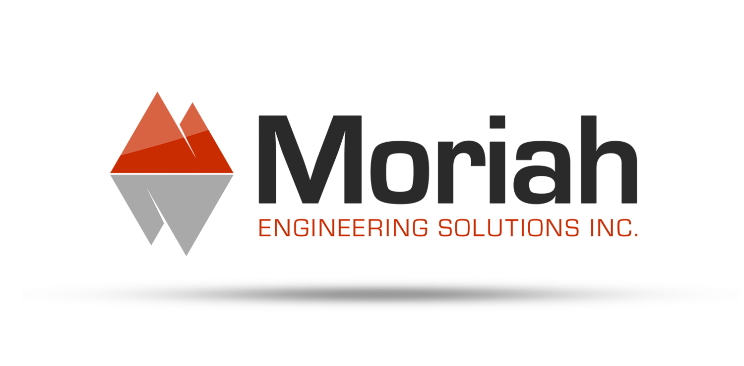 Moriah Engineering