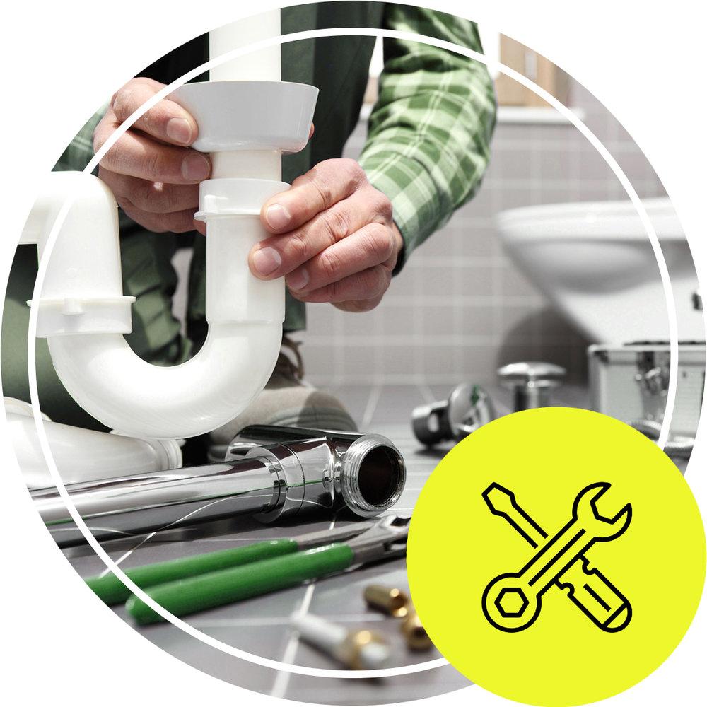 plumbing_cropped.jpg