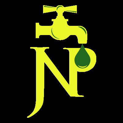 jnp_logo_footer.png
