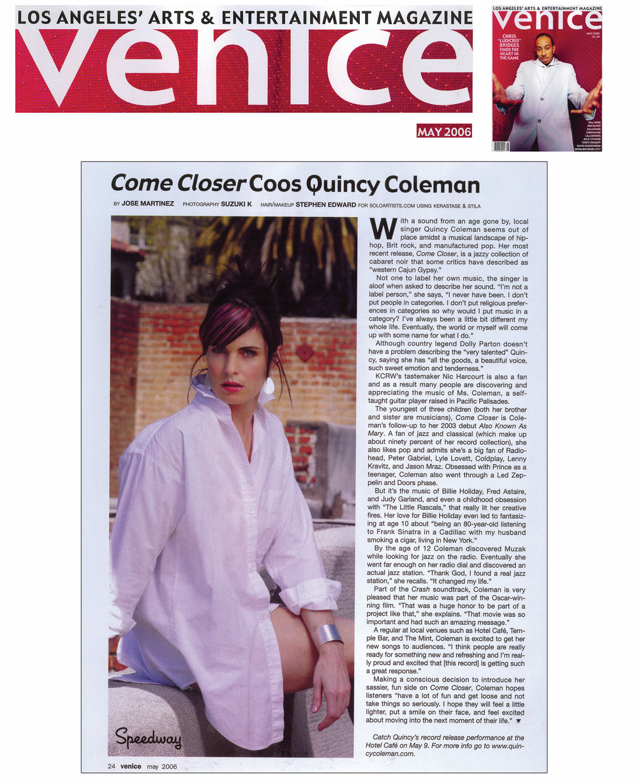 VeniceMag.jpg